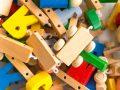 Juguetes para niños de un año: ¿Cuáles son los mejores del 2020?