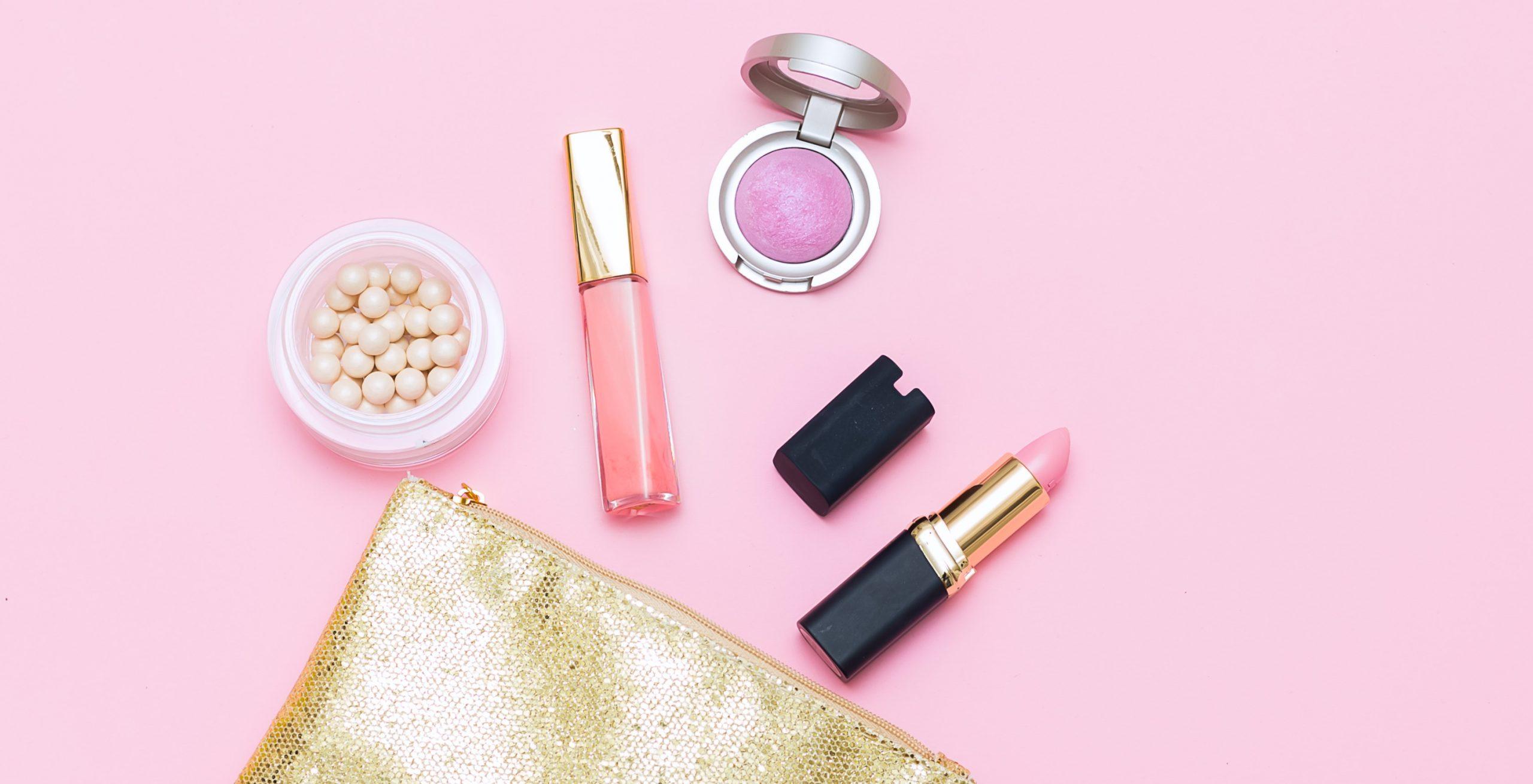 Maquillaje Bio: ¿Cuál es el mejor del 2020?