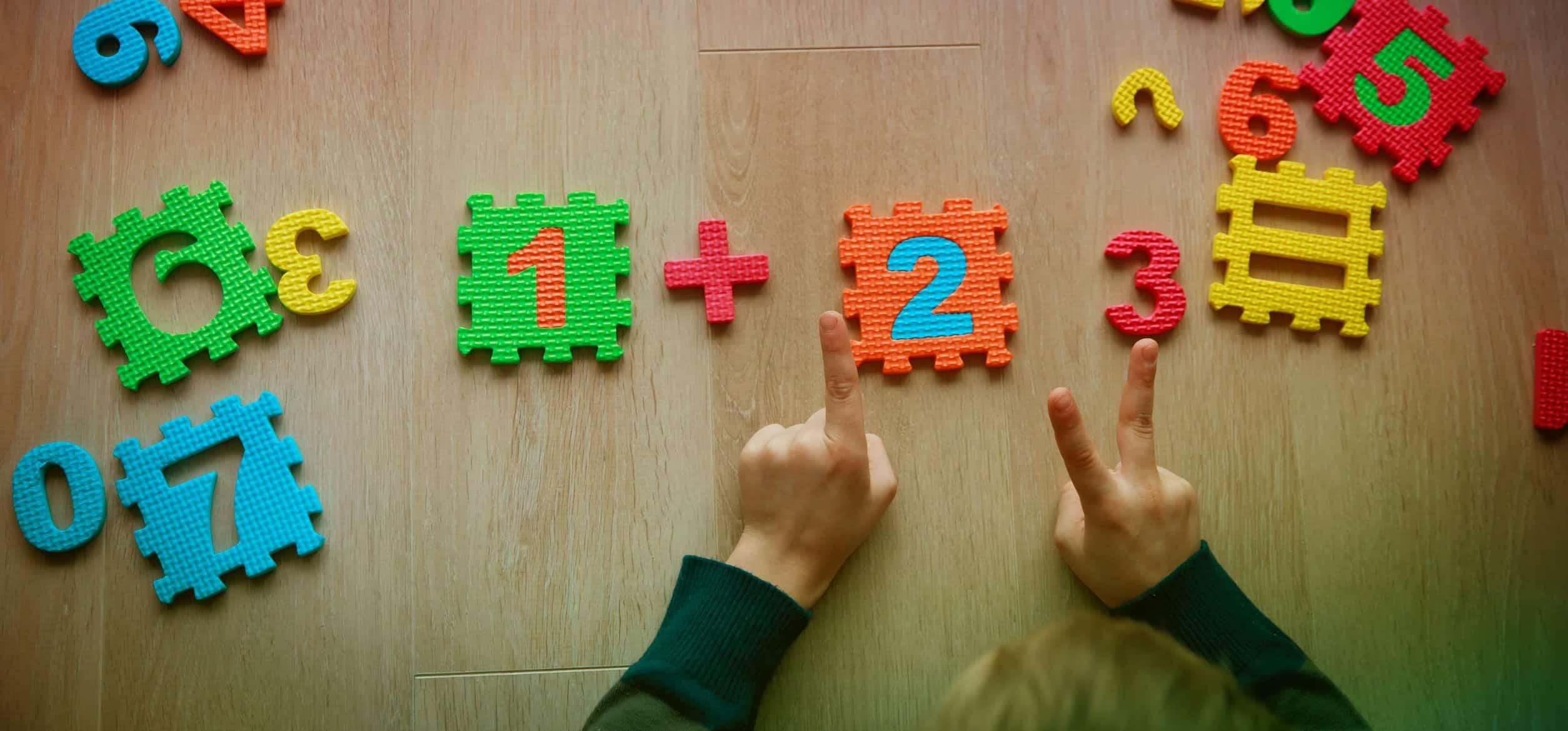 Juguetes para niños de cuatro años: ¿Cuál es el mejor del 2020?
