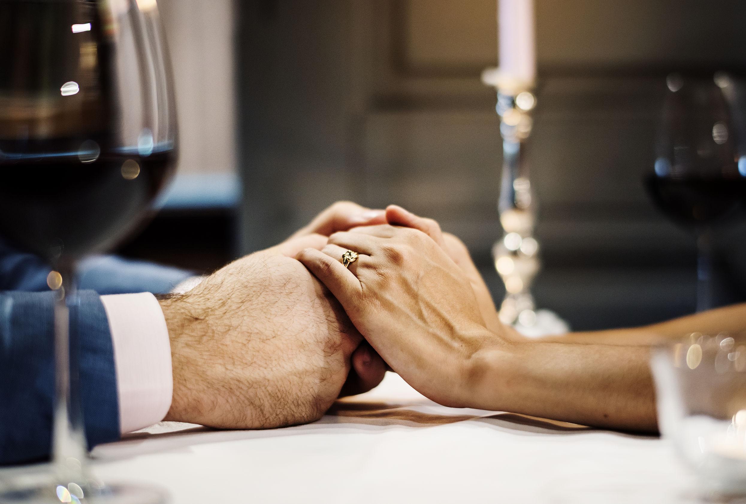 Regalos de aniversario de boda: ¿Cuál es el mejor del 2021?