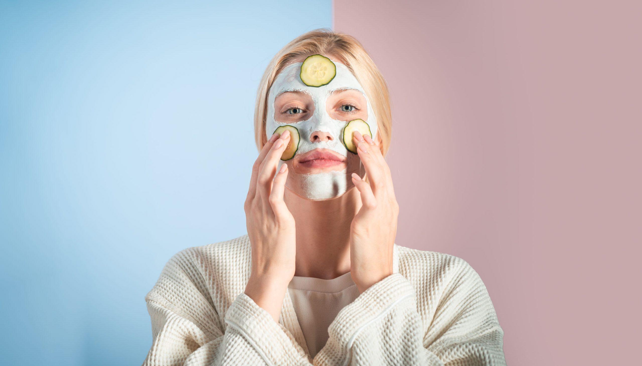 Mascarilla facial hidratante: ¿Cuál es la mejor del 2020?