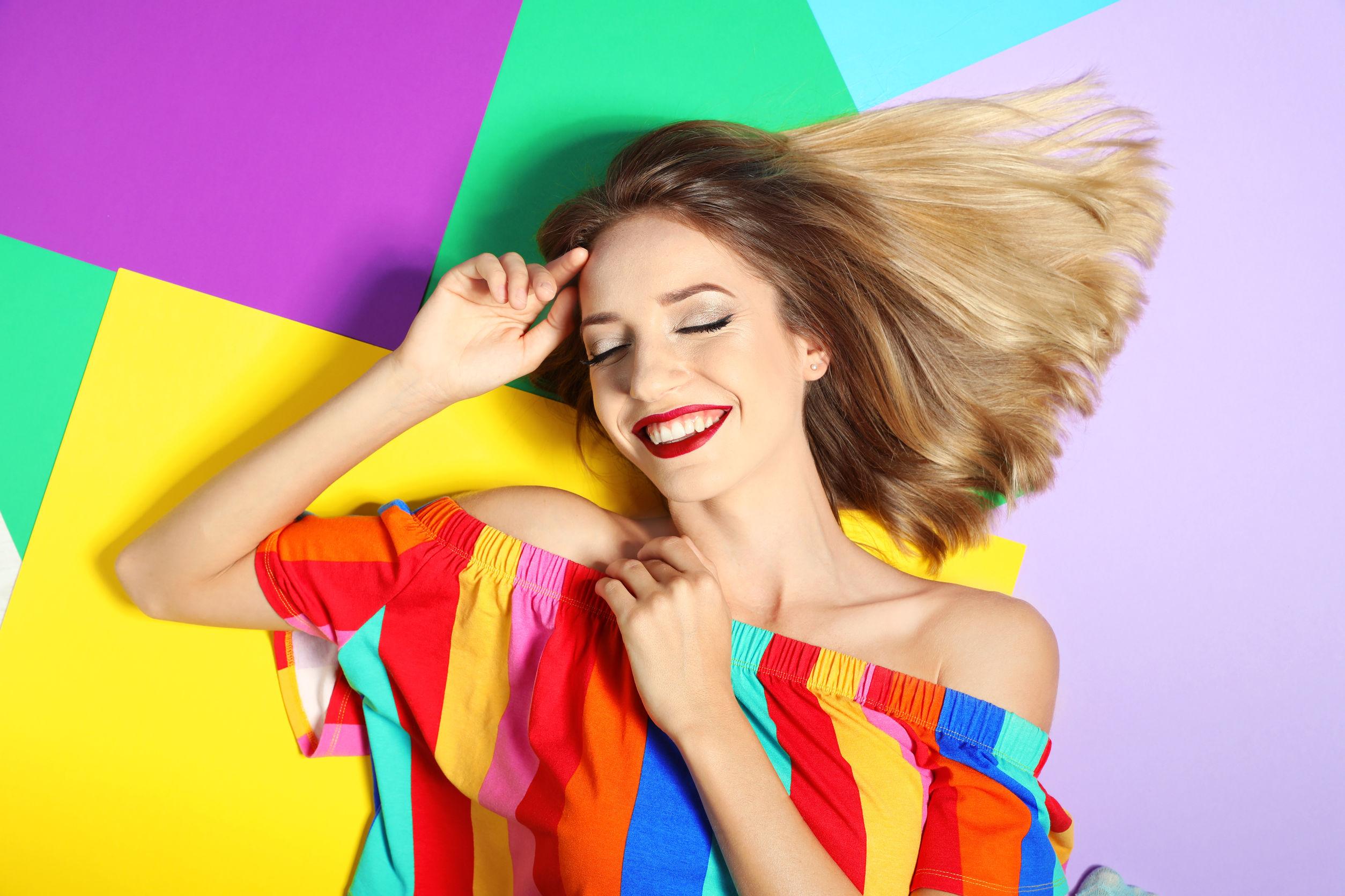 Bótox para el pelo: ¿Cuál es el mejor del 2021?