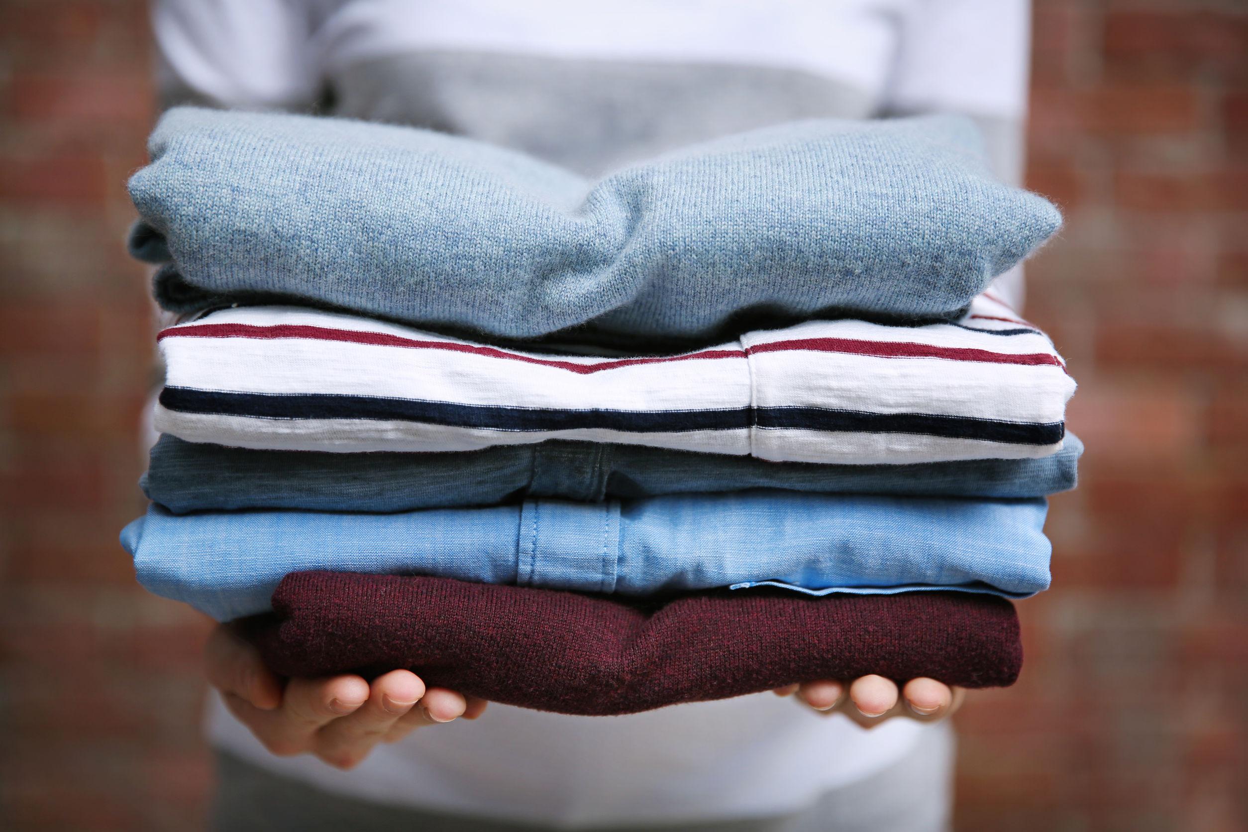 Plegador de camisas: ¿Cuál es el mejor del 2021?
