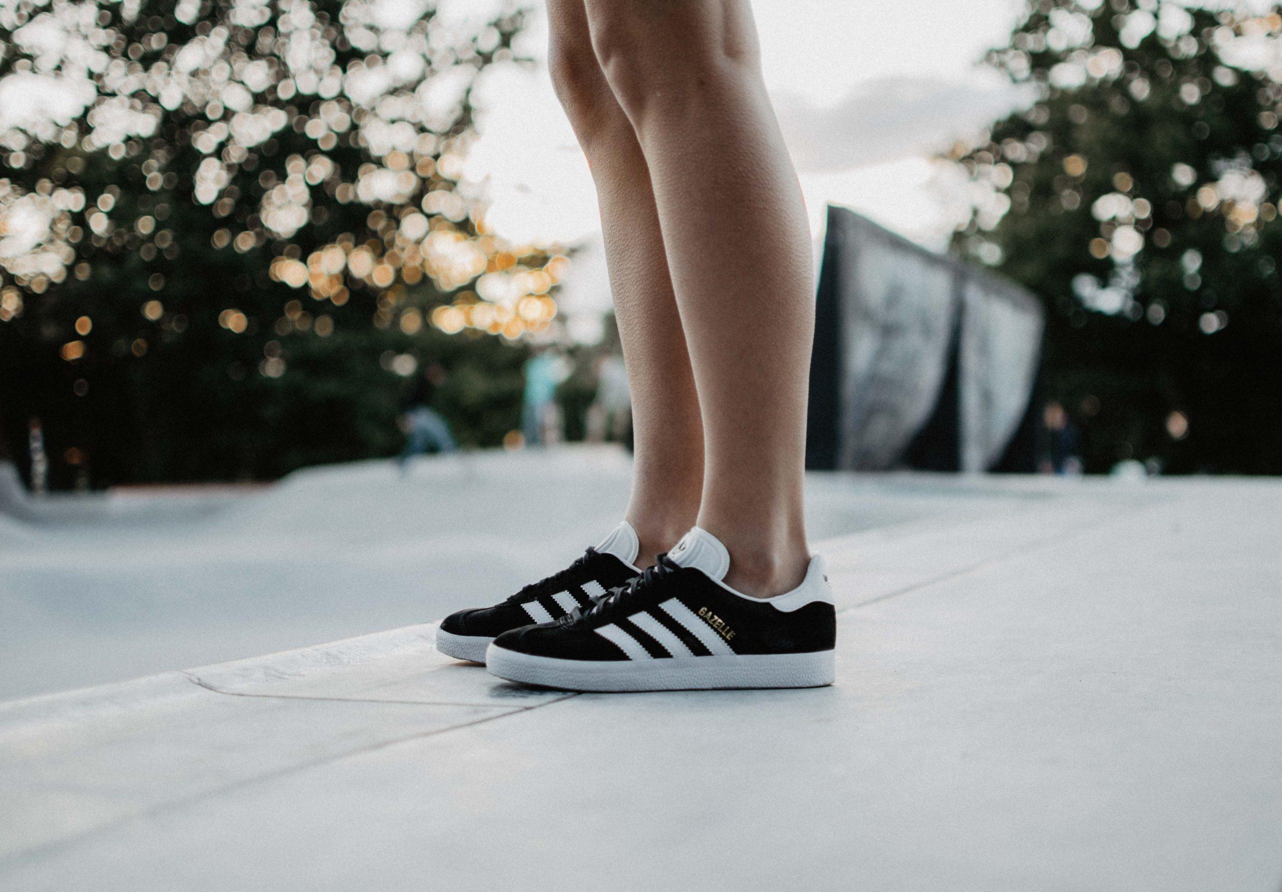 Zapatillas Adidas de mujer: ¿Cuál es la mejor del 2021?