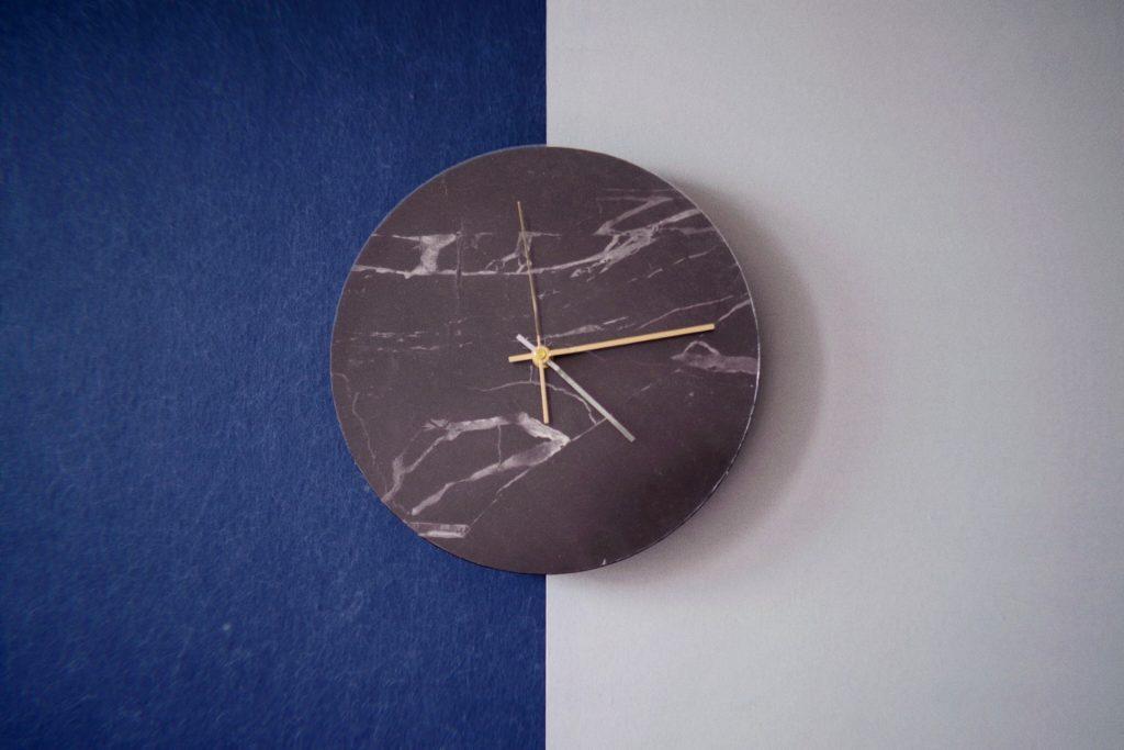 Relojes decorativos: ¿Cuál es el mejor del 2021?