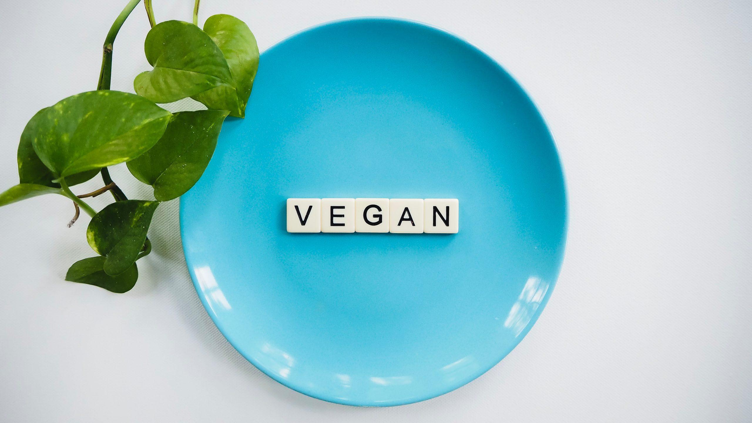 vitamina c vegana